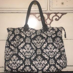 Handbags - Like Vera Bradley bag